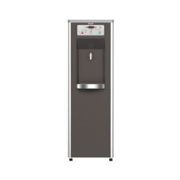 UR-999BS-3 WATER DISPENDER