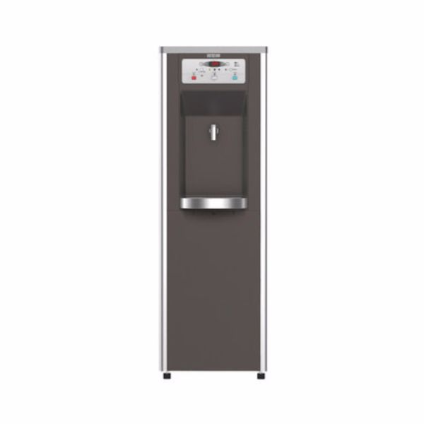 UR-999AS-3 WATER DISPENDER