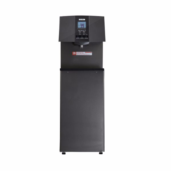 UW-9615AG-3 WATER DISPENSER